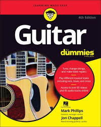 wiring diagram 5 way switch guitar images way switch before we guitar wiring for dummies auto diagram schematic