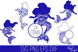 If you'd like to help me keep this site free, please consider paying a small amount for your downloads. 200 Mermaid Svg Designs Graphics