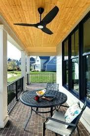 outdoor patio fans pedestal. Inspirational Outdoor Patio Fan Or Medium Size Of Fans Ceiling Standing . Good Pedestal