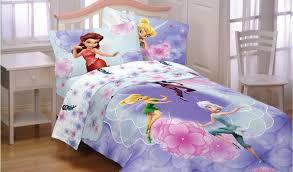 tinkerbell bed sheets solid graphikworks co