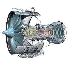 cutaway diagram of trent 1000 jet engine science museum cutaway diagram of trent 1000 jet engine science museum
