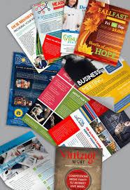 news by elegantflyer 10 best business flyer templates in word