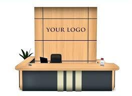 hotel front desk furniture large size of front office desks creative of desk  furniture design amazing .