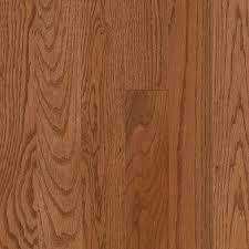 raymore oak gunstock 3 4 in thick x 3 1 4 in