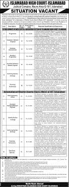 cover letter database programmer jobs clinical database programmer cover letter islamabad high court jobs data entry operators ad jang jobdatabase programmer jobs extra medium