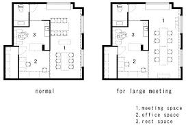 small home office floor plans. Fascinating Small Office Arrangement Ideas Decoration Floor Plan Home Design Layout Free: Plans