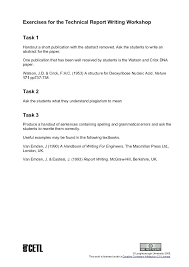 multiple intelligences essay linguistic