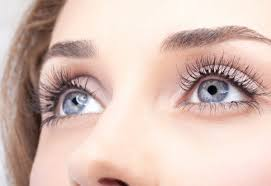 get 9 tips for dry eye relief