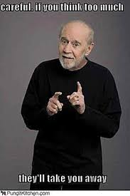 Best George Carlin Quotes Of All Time George Carlin