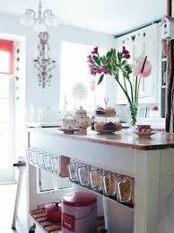 cute kitchen ideas. Inspiring Cute Kitchen Decor Homesfeed Cute Kitchen Ideas M