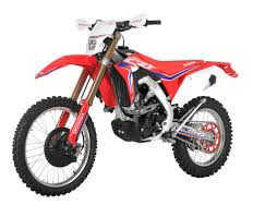 2018 honda xr. wonderful honda honda crf 250 antsx and 2018 honda xr