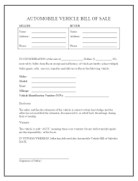 Firearms Bill Of Sale Florida The Delightful Images Of Used Car Receipt Fresh Sample