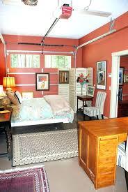 garage to bedroom conversion ideas garage room conversion ideas garage bedroom into bedroom ideas bonus above garage to bedroom conversion