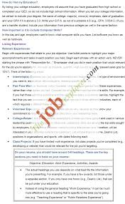 resume tips seek welcome to the purdue university online writing how you make a resume for first job write sample resume udx minml co make cover