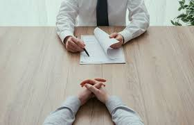 If you're to stand any chance of progressing to the interview stage, your  resume needs to hook the reader within seconds. Recruiters and hiring  managers can ...