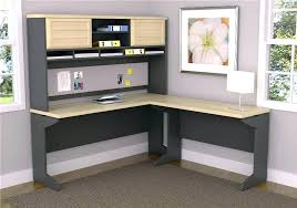 ikea leksvik corner computer desk computer desk with hutch corner desk with hutch corner intended for computer ikea leksvik bed ikea leksvik coffee