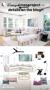 Pin by Sarah Thomas on Home in 2019   Family room design, White ...