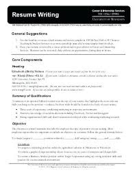 the resume center reviews the resume center reviews student resume template  resume aaa quality resume center
