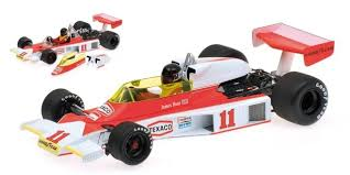 new car releases march 2014Minichamps New Releases  Week 09 2014  DiecastSocietycom