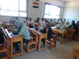 جدول امتحانات الثانوية العامة 2021 - جريدة المال