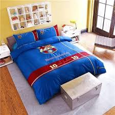 pittsburgh steelers bedding set bedding set twin queen size nfl pittsburgh steelers bed in a bag complete bedding set