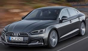 2018 audi 15. unique 2018 2018 audi a5 sportback for audi 15 a
