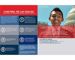 Campaign Brochure Chci Capital Campaign Brochure Crowe Communications