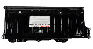 A1 Cardone 5H-4002 Drive Motor Battery Pack for 04-09 Toyota Prius ...
