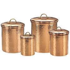 Copper Kitchen Decorations Copper Kitchen Accessories Pictures To Pin On Pinterest Pinsdaddy