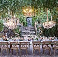 outdoor wedding venues. Best Outdoor Wedding Venues in the US