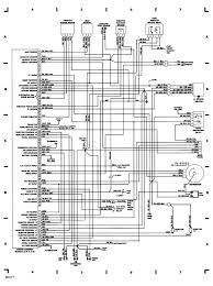 03 dodge wiring diagram trusted wiring diagrams • 2003 dodge ram 1500 tail light wiring diagram refrence 2001 dodge rh jasonaparicio co 03 dodge stratus wiring diagram 03 dodge ram radio wiring diagram