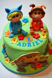 Dave And Ava Cake Designs Dave Ava Birthday Cake Birthday Cake Cake Party Cakes