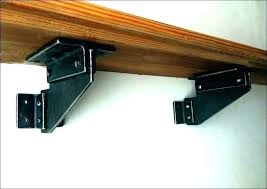 home depot shelf brackets home depot metal shelving black shelf brackets bracelet watch home depot adjule