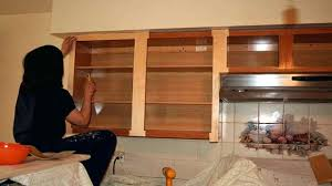 resurfacing cabinets resurfacing kitchen cabinets sydney refacing cabinets costs do yourself