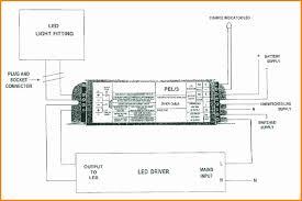 lithonia led light ballast wiring diagram wiring diagram mega lithonia led light ballast wiring diagram data wiring diagram lithonia led light ballast wiring diagram