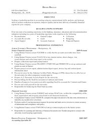 accounts receivables resumes resume accounts receivable etame mibawa co