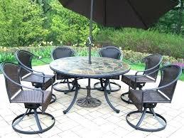 vintage iron patio furniture. Vintage Patio Furniture Refinishing Metal Medium Size Of Compact Outdoor . Iron N