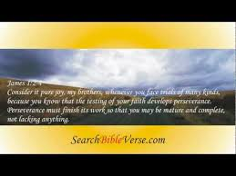 Bible Quotes About Not Giving Up Interesting Inspirational Bible Verses Inspiring Video Never Give Up YouTube