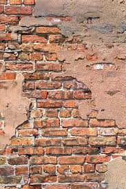 faux brick walls overview of process painting a realistic faux brick faux brick interior wall tiles