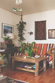 images boho living hippie boho room. Fine Room Free People Bedroom Ideas With 290 Best Bohemian Chic Inspired Decorating  Images On Pinterest Boho Living Hippie Room