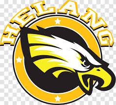 logo eagle beak decal trademark