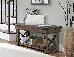 rustic look furniture. A Rustic Look With Wood Stain By The Weekend Country Wooden Dining Room Tables Minimalist Solid Furniture