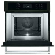 kitchenaid microwave drawer. Kitchenaid Microwave Drawer Microwaves Architecture Convection Oven C