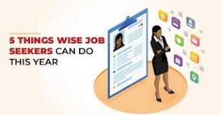 Tips For Job Seekers Job Search Advice Top Tips Brightermonday Kenya