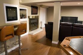 basement remodel company. Basement Finishing Company In Atlanta Remodel B