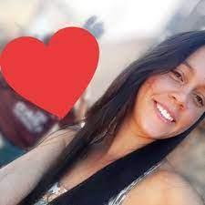 Leticia Gilbert Facebook, Twitter & MySpace on PeekYou