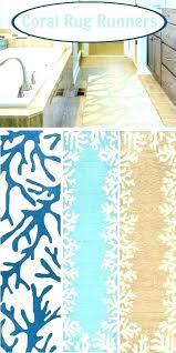 beach bath rugs whale bathroom rug marvelous whale bath rug beach bath rugs west elm whale