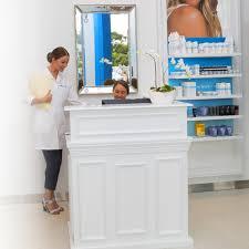 wele to clear skincare clinics