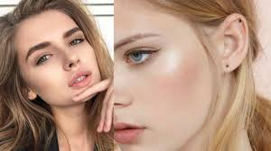 simple makeup tutorial for beginners 8