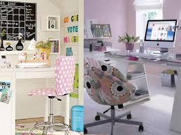den office design ideas. full size of decor41 exquisite home office design ideas with luxury furniture den c